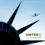 "Paul Greengrass' ""United 93"" chronicles the fourth hijacked plane on Sept. 11, 2001."